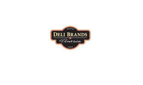 Deli Brands Of America | deli brands of america phageguard