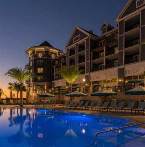 best santa hotels the 15 best hotels in santa rosa florida