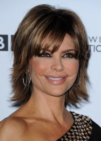 is there a longer version of lisa rhinna hairstyle 66 best lisa rinna hairstyle images on pinterest