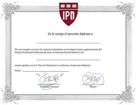 diplomas de agradecimiento para imprimir gratis paraimprimirgratis diplomas para imprimir gratis paraimprimirgratis