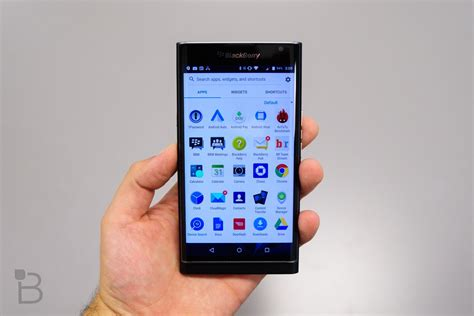 Home Design App For Blackberry | 100 home design app for blackberry how to copy