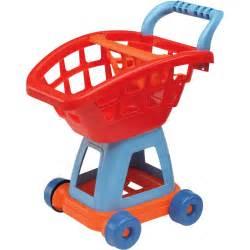 kid shopping cart shopping cart homeminecraft