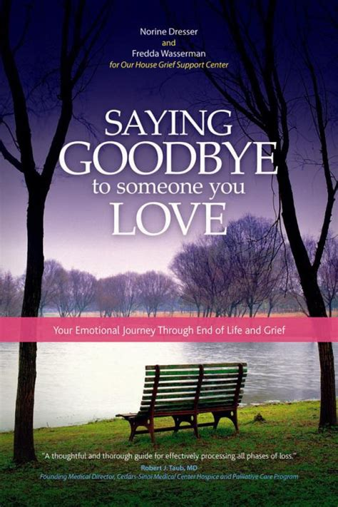 goodbye to you a s guide to you up before you go go through divorce volume 1 books saying goodbye to someone you our house grief