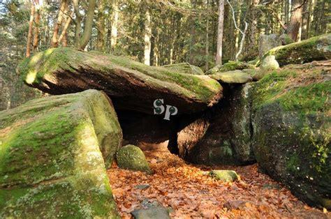 Paul Noel 2866 by Mot Cl 233 De L Image Grotte Des Druides