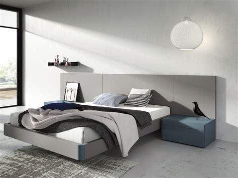 chambre espagnol meuble chambre espagnol gawwal com