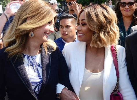 lisa bloom wigs lisa bloom wigs lisa bloom wigs blac chyna steps out in