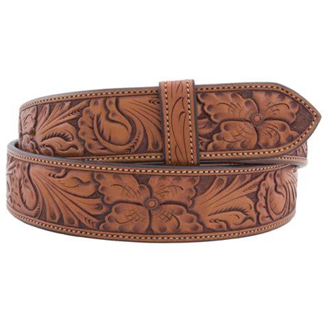 adnon custom leather belt leather4sure leather belts