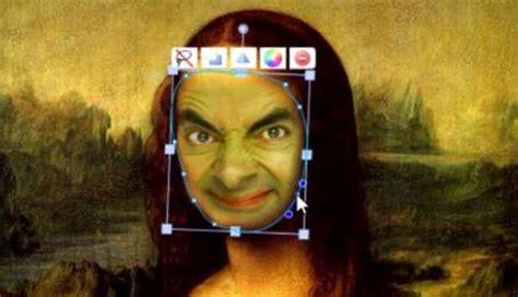 face swap  edit    app
