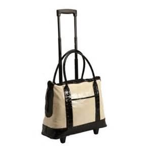 Ballard Designs Customer Service tote bag on wheels tapestry shoulder bag