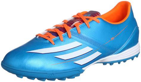adidas turf shoes football mens adidas f10 trx astro turf soccer football trainers