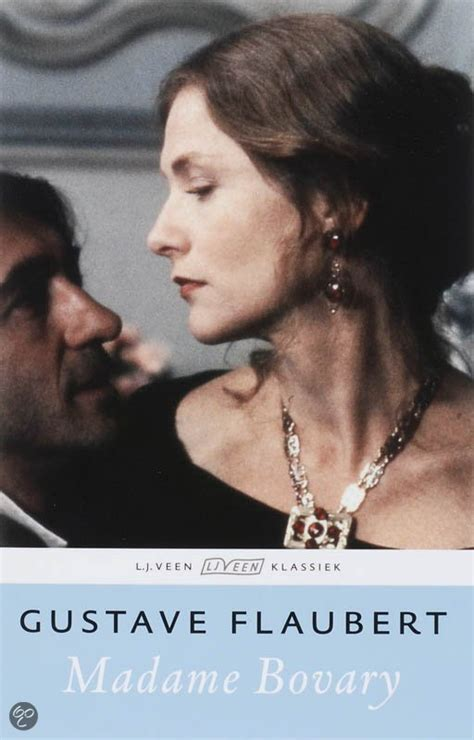 When Manolo Met Madame Bovary by Bol Madame Bovary Gustave Flaubert 9789020408652