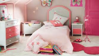 Charming Idee Deco Chambre Bebe Mixte #13: Chambre-de-fille-rose-pour-future-princesse_4925745.jpg