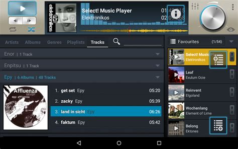 player for android tablet select player tablet android apps on play
