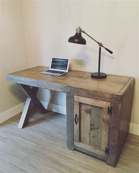 minimalist office desk diy minimalist desk concept inspiration office diy