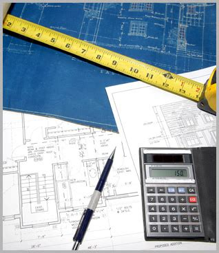estimating building costs my basic plan for document reviews the bottom line
