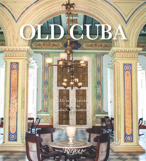 canadian buying a house in cuba beauty books drinks and more what s new and noteworthy for summer vacation the