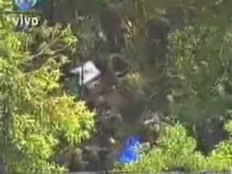imagenes de mamonas assassinas primeiro plant 227 o da globo resgate dos corpos do mamonas