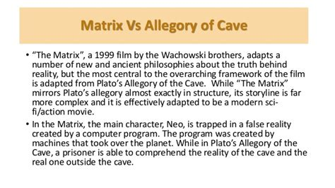 The Allegory Of The Cave Essay by Platos Parable Of The Cave Essay Websitereports243 Web Fc2