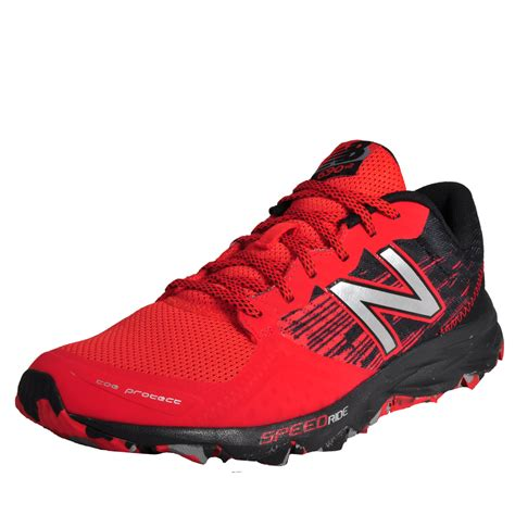 new balance all terrain running shoes new balance all terrain running shoes style guru