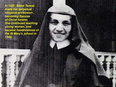 mother teresa biography in french mother teresa of calcutta saint