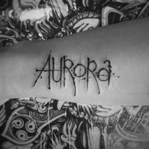 best lettering tattoo artist freehand best ideas gallery