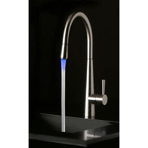 rubinetti gessi prezzi gessi rubinetteria per bagno e cucina ma non