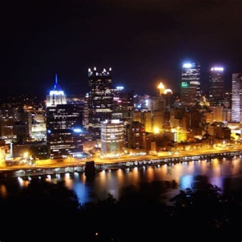 swing city pittsburgh 17 best images about pittsburgh pa where we live on