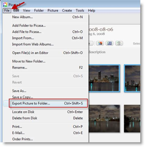 raw format to jpg converter how to convert raw files to jpeg s using picasa
