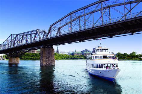 free boats ottawa ottawa river boat cruise 169 ottawa tourism tourisme