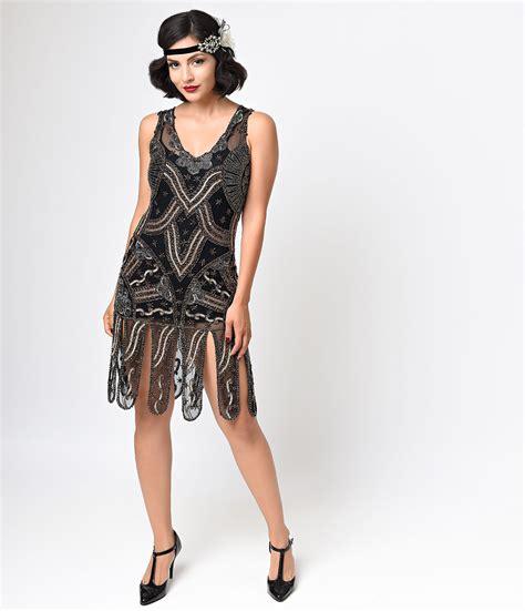 Dress I Style 1920 style dresses csmevents
