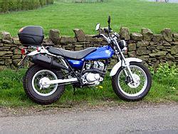 Suzuki Gebraucht Motorrad Händler by Suzuki 125 Viquip 232 Dia L Enciclop 232 Dia Lliure