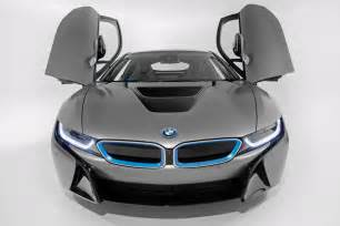 bmw releases world s eco friendly car trending