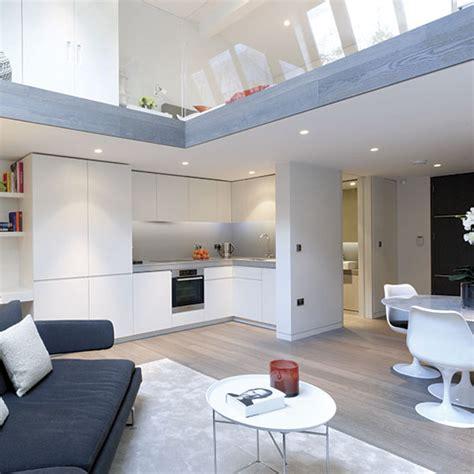 best 10 open plan kitchen living room ideas for small open plan kitchen living room ideas discoverskylark com