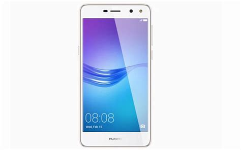Hp Huawei Type Y5 huawei y5 2017 specs price buying guides specs product reviews prices in kenya