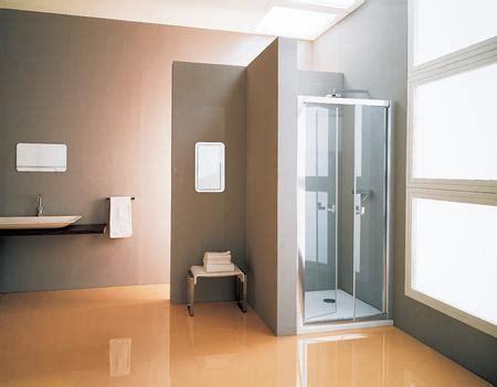 box doccia samo new cee samo new cee porta a saloon apertura ad ante battenti