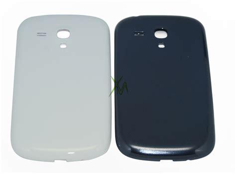 Back Door Samsung Galaxy S3 Mini Backdoor Tutup Baterai Casing samsung galaxy s3 logement de remplacement promotion