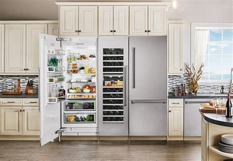thermador kitchen appliances thermador home appliance blog the ultimate entertainer s