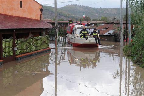 banca della cania nocera inferiore nocera inferiore alluvione a starza denuncia in procura