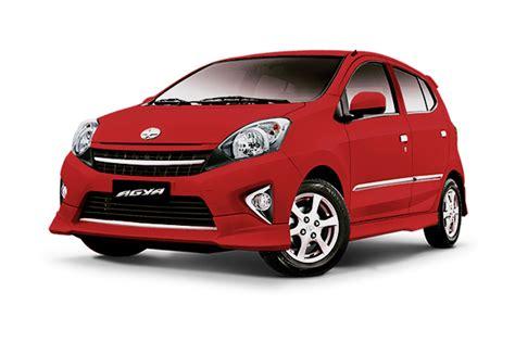 Karpet Dasar Mobil Toyota Agya kredit toyota agya cianjur dealer resmi