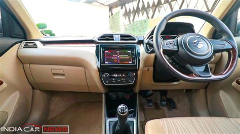 New Suzuki Ertiga Ventilasi Sing Side Vent Model Activo Jsl Chrome new 2017 maruti suzuki dzire test drive review petrol diesel