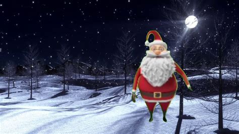 merry christmas funny wishhappy  year   santa claus funny collection youtube