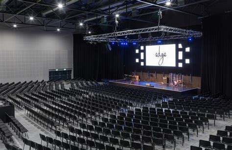 seat venue launches  wigan