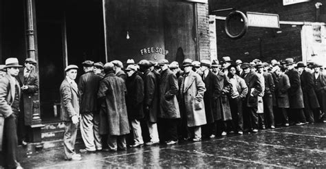 soup kitchens in chicago