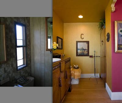high desert remodel before and after