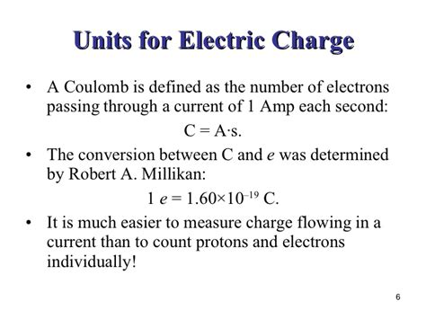 Electrical Charge Of A Proton by Electric Charge Of A Proton Electric Charge How