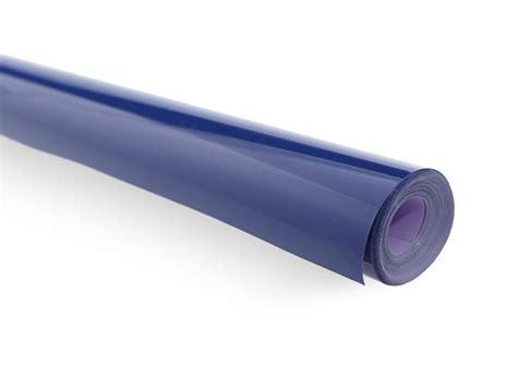 film blue black rc covering film solid blue black 5mtr 107 ebay