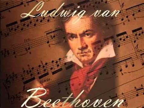 best beethoven songs up motivate the best of beethoven classical