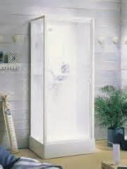 dusche abwasserpumpe rothalux komplettdusche freistehende dusche mit wanne