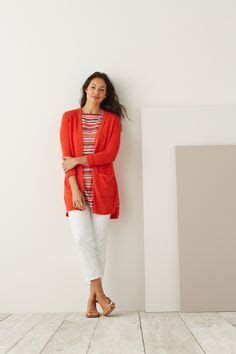 J 3280 Dress Dresscardi 1000 images about summer style on printed linen big shirts and tank dress