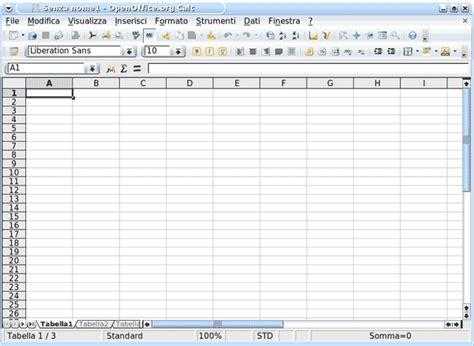 Free Microsoft Office Suite Free Alternative Microsoft Office Suite Part 1